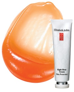 elizabeth-arden-eight-hour-cream-skin-protectant