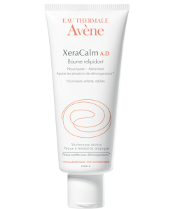 xera-calm-ad-baume-relipidant_0
