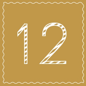 2013-12-01-fake-advent12