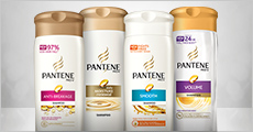 725_FIND_MY_PANTENE