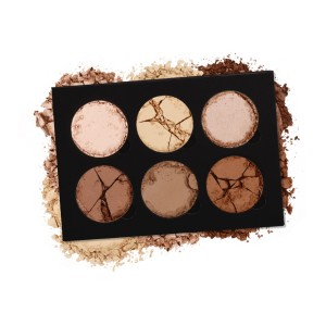 contour_kit_powder