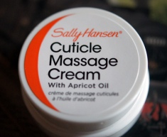 Sally-Hansen-Cuticle-Massage-Cream