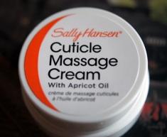 Sally-Hansen-Cuticle-Massage-Cream